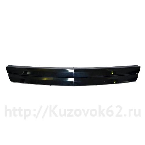 Решётка радиатора 2170  (Кварц) 2 линии ТОЛЬЯТТИ